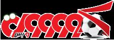 كوووورة وبس – KooooraWaBas.com