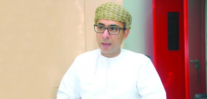 مدير دائرة نظم المعلومات باتحاد الكرة سلطان الزدجالي: تأخير التسجيل سببه عدم التواصل معنا من البداية