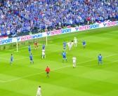 السياسة قد تضــــرب كرة القدم