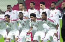 FBL-FRIENDLY-UAE-AUS
