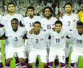 قطر… حلم المونديال يبدأ من الخليج