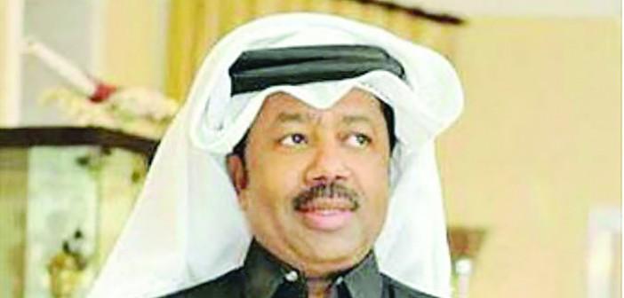 النجم إبراهيم خلفان: من لم يلعب في «كأس الخليج» لم يحقق شيئاً في حياته…!