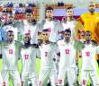 Oman_national