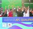 Fifa Beach Soccer World Cup 2015 AFC Qualifier Quatar