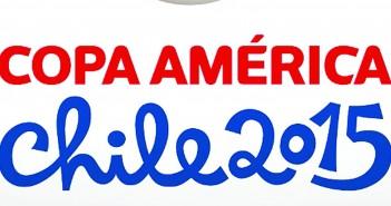 ما دمت قادرا على التنافس وتــــــــقديم المتعة أهلا بك في كوبا أمريكا…!