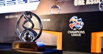 التصفيات في يناير القادم: قرعة مسابقات الأندية الآسيويـــــة.. المنافسة ساخنة منذ البداية