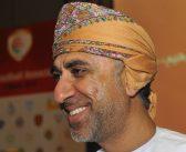 حمزة البلوشي رئيس نادي الشباب: عندما انتقد لا يعني أنني «أشخصن»…!