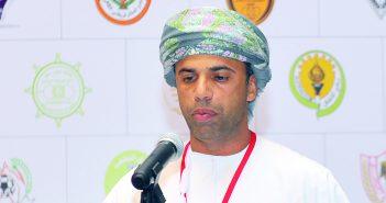 سيف الغافري رئيس لجنة الحكام باتحاد الكرة: سنكون جاهزين للموسم الجديد وسنعمل على ادخال التقنيات الحديثة