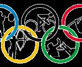 في الصيف يحلو الكلام عن .. الأولمبية !! ( 4 والأخيرة )… يبدو أن الأولمبية العمانية لاتحـب «الصناعة» !