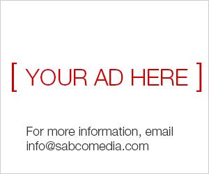 Inbound-Advertiser-Sidebar