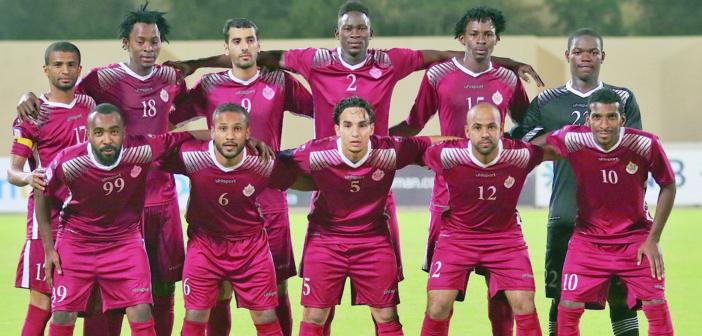 الرستاق يهزم مجيس ويرافقه إلى دوري عمانتل الموسم القادم