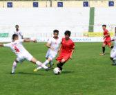تقام بكوريا الجنوبية سبتمبر القادم.. منتخبنا الوطني الجامعي لكرة القدم يشارك في البطولة الآسيوية الجامعية