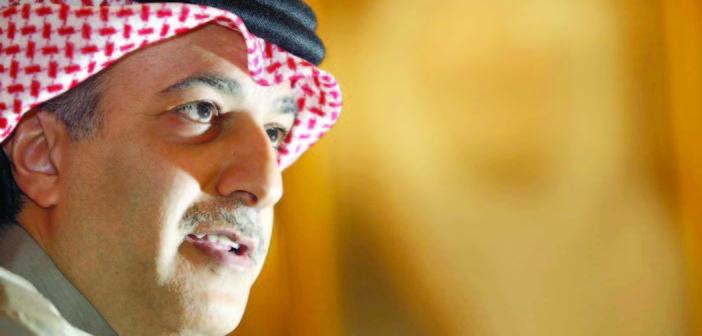 بن إبراهيم يريد ضمان الجانب الإماراتي.. على حساب البقية