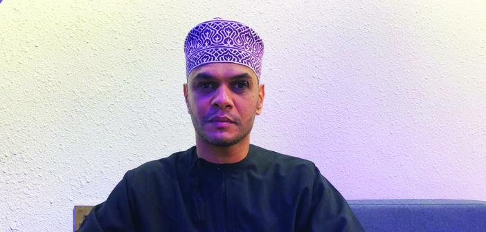 محمد اسماعيل: وضع كرتنا محبط ومن قال أن منتخبنا حقق انجازا يبيع الأوهام