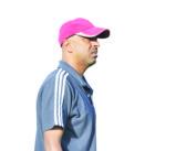 المدرب يحيى محفوظ: لم نتطور وما زلنا نلعب كرة قدم كما كنا نلعبها قبل 25 عاما!!
