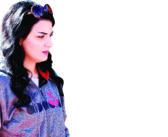 مها جنّود أول مدربة لفريق كرة رجالي: فلسفتي هجومية ولا أفضل الجلوس في الأوكار!!