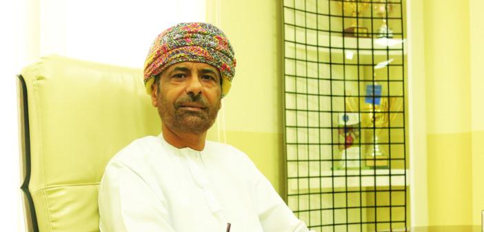 الدكتور سعيد الشحري رئيس اتحاد اليد: كيف أقنع الرعاة ولا يوجد نقل تلفزيوني للمسابقات؟