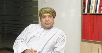 المدرب محمد جمعة الخلاصي : الجو مكهرب واتحاد كرة القدم يريد أشخاص غير فاهمين !!