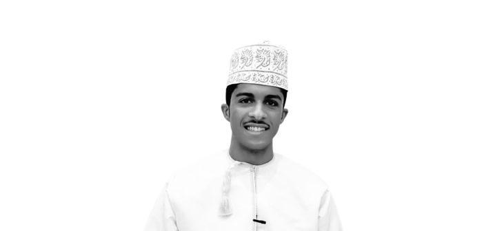 العداء محمد السليماني: قادر على التأهل لأولمبياد طوكيو 2020