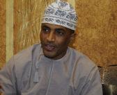 محمد خميس العريمي: اللجنة الفنية هي شماعة تعليق أخطاء الإدارات في الاختيار
