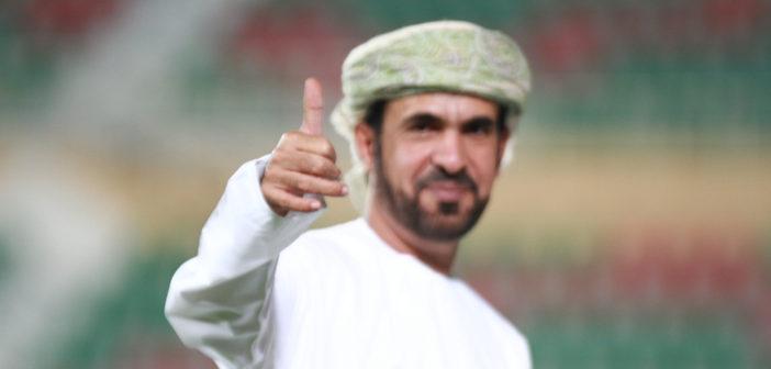 سالم المزاحمي رئيس نادي النهضة: الاتحاد يعطي الفرصة لتجاوز قوانينه..!