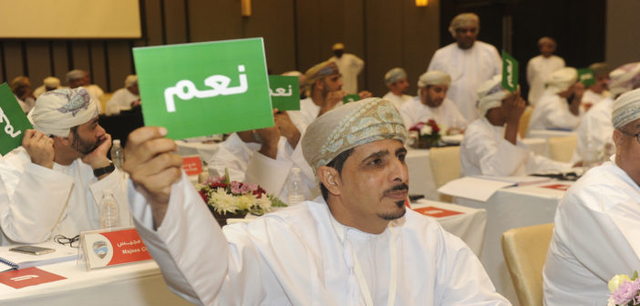 الشيخ ناصر العلوي رئيس نادي الطليعة:ما نقدر نحكم على شيء ما جربناه..!