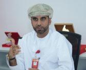 هشام العدواني: روزنامة الموسم لن تتأثر بالدمج..!