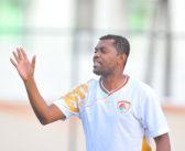 المدرب ظافر ضاحي: التركيز الأساسي على «نوعية» اللاعبين وليس الأسماء