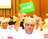 علي سعيد فاضل: الأجواء غير محفزة والطاقات المؤثرة بعيدة!