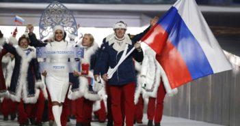 بعد شد وجذب.. المنشطات تطيح بالرياضة الروسية